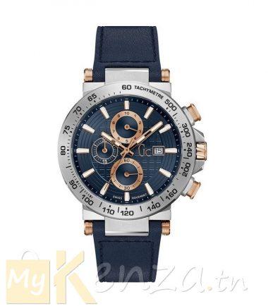 vente-montres-de-la-marque-guess-collection-pour-hommes-et-femmes-meilleure-prix-en-tunisie-mykenzatn