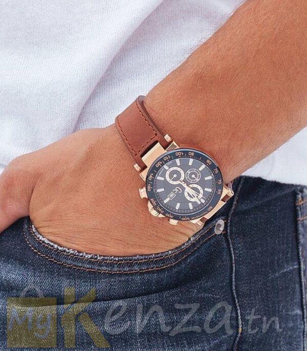 vente-montres-de-la-marque-guess-collection-pour-hommes-et-femmes-meilleure-prix-en-tunisie-mykenzatn (4)