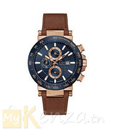 vente-montres-de-la-marque-guess-collection-pour-hommes-et-femmes-meilleure-prix-en-tunisie-mykenzatn (5)