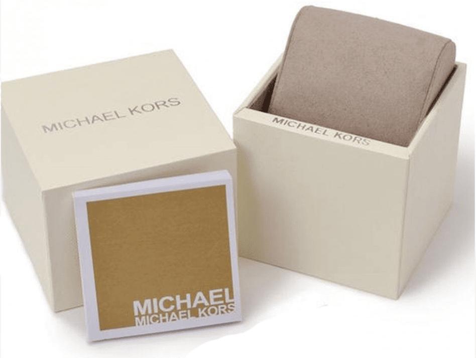 vente-montres-de-marque-michael-kors-mk-pour-homme-et-femme-montre-kors-mk-tunisie-meilleure-prix-mykenza.png