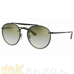 vente-lunette-de-marque-rayban-pour-homme-et-femme-lunette-ray-ban-tunisie-meilleure-prix-mykenza (1)
