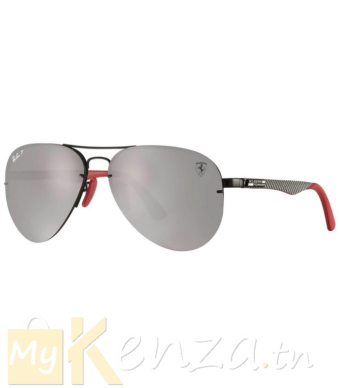 ray ban homme aviator prix