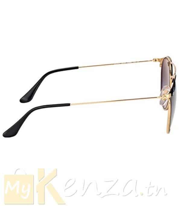 vente-lunette-de-marque-rayban-pour-homme-et-femme-lunette-ray-ban-tunisie-meilleure-prix-mykenza (2)