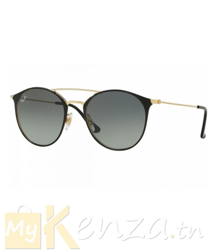 lunette ray ban homme prix