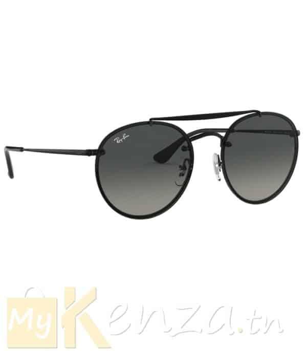 vente-lunette-de-marque-rayban-pour-homme-et-femme-lunette-ray-ban-tunisie-meilleure-prix-mykenza (3)