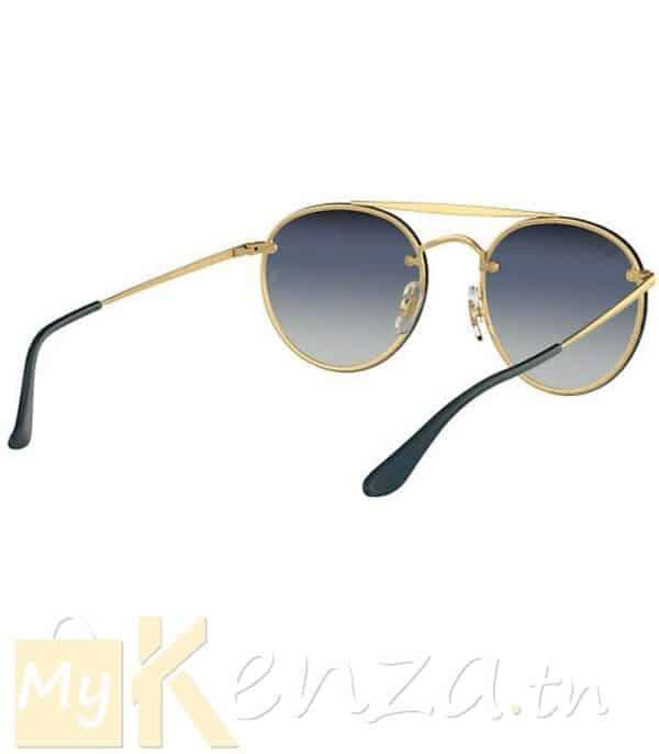 vente-lunette-de-marque-rayban-pour-homme-et-femme-lunette-ray-ban-tunisie-meilleure-prix-mykenza (4)