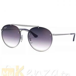 vente-lunette-de-marque-rayban-pour-homme-et-femme-lunette-ray-ban-tunisie-meilleure-prix-mykenza (5)