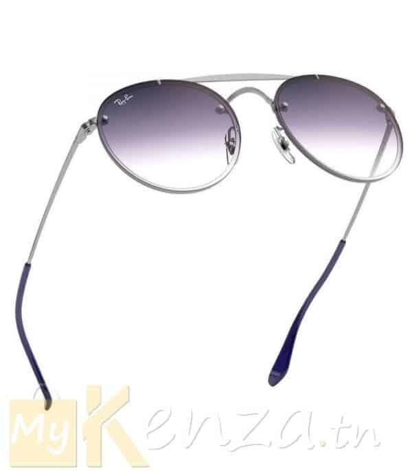 vente-lunette-de-marque-rayban-pour-homme-et-femme-lunette-ray-ban-tunisie-meilleure-prix-mykenza (6)