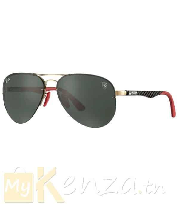 vente-lunette-de-marque-rayban-pour-homme-et-femme-lunette-ray-ban-tunisie-meilleure-prix-mykenza (8)