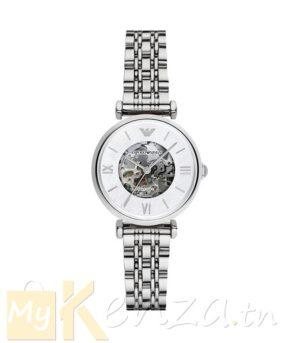 vente-montre-de-marque-emporio-armani-pour-homme-et-femme-montre-armani-tunisie-meilleure-prix-mykenza (1)