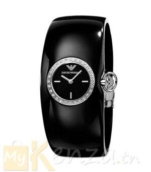 vente-montre-de-marque-emporio-armani-pour-homme-et-femme-montre-armani-tunisie-meilleure-prix-mykenza (2)