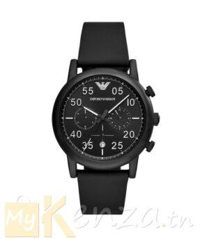 vente-montre-de-marque-emporio-armani-pour-homme-et-femme-montre-armani-tunisie-meilleure-prix-mykenza (5)