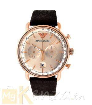vente-montre-de-marque-emporio-armani-pour-homme-et-femme-montre-armani-tunisie-meilleure-prix-mykenza (6)