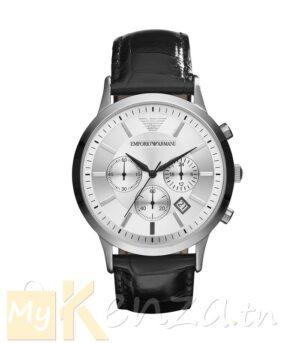 vente-montre-de-marque-emporio-armani-pour-homme-et-femme-montre-armani-tunisie-meilleure-prix-mykenza