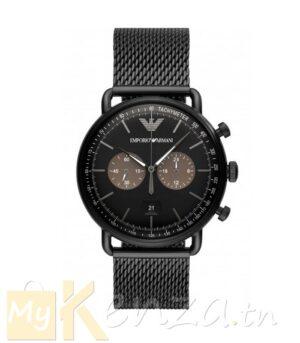 vente-montre-de-marque-emporio-armani-pour-homme-et-femme-montre-armani-tunisie-meilleure-prix-mykenza (7)