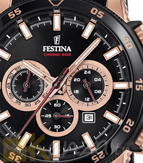 vente-montre-de-marque-festina-pour-homme-et-femme-montre-tunisie-meilleure-prix-mykenza (2)
