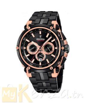 vente-montre-de-marque-festina-pour-homme-et-femme-montre-tunisie-meilleure-prix-mykenza (4)