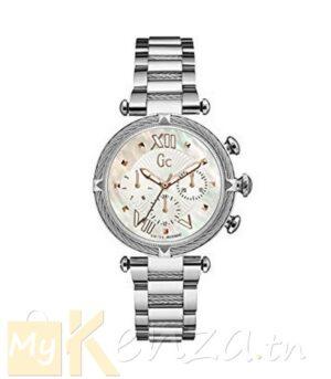 vente-montre-de-marque-guess-collection-gc-pour-homme-et-femme-montre-guess-tunisie-meilleure-prix-mykenza (1)