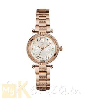 vente-montre-de-marque-guess-collection-gc-pour-homme-et-femme-montre-guess-tunisie-meilleure-prix-mykenza (3)