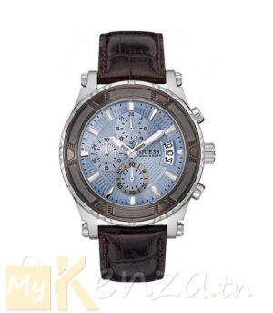 vente-montre-de-marque-guess-collection-pour-homme-et-femme-lunette-guess-gc-tunisie-meilleure-prix-mykenza (2)
