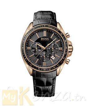 vente-montre-de-marque-hugo-boss-hb-pour-homme-et-femme-montre-boss-tunisie-meilleure-prix-mykenza (1)