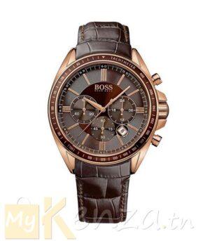 vente-montre-de-marque-hugo-boss-hb-pour-homme-et-femme-montre-boss-tunisie-meilleure-prix-mykenza (4)