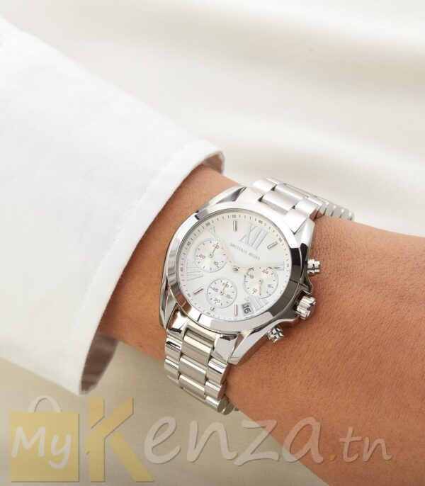 vente-montre-de-marque-michael-kors-pour-homme-et-femme-lunette-michaelkors-mk-tunisie-meilleure-prix-mykenza (14)