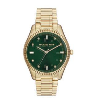 vente-montre-de-marque-michael-kors-pour-homme-et-femme-lunette-michaelkors-mk-tunisie-meilleure-prix-mykenza