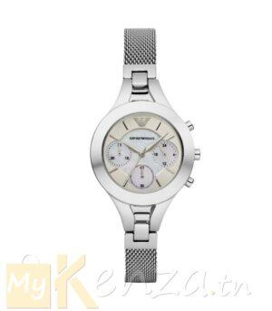vente-montre-emporio-armani-pour-homme-et-femme-en-tunisie-mykenzatn (3)