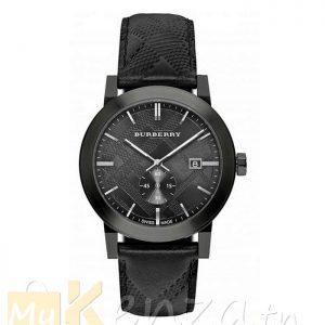 vente-montres-de-marque-burberry-pour-homme-et-femme-montre-burberry-tunisie-meilleure-prix-mykenza-3-2.jpg