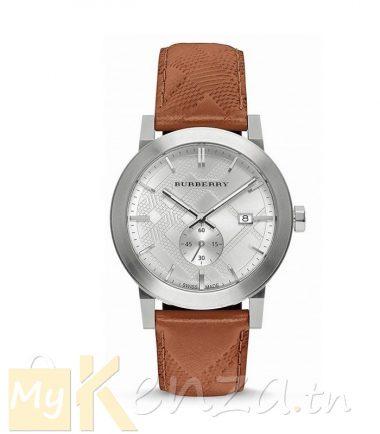 vente-montres-de-marque-burberry-pour-homme-et-femme-montre-burberry-tunisie-meilleure-prix-mykenza-1.jpg