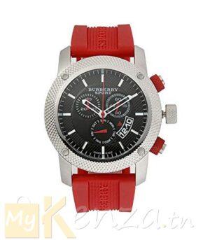 vente-montres-de-marque-burberry-pour-homme-et-femme-montre-burberry-tunisie-meilleure-prix-mykenza (1)