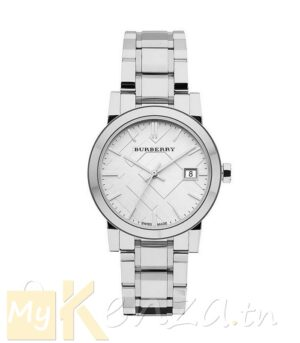 vente-montres-de-marque-burberry-pour-homme-et-femme-montre-burberry-tunisie-meilleure-prix-mykenza (2)