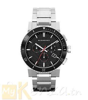 vente-montres-de-marque-burberry-pour-homme-et-femme-montre-burberry-tunisie-meilleure-prix-mykenza (3)