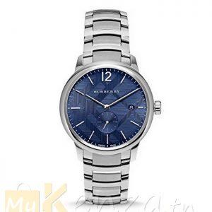 vente-montres-de-marque-burberry-pour-homme-et-femme-montre-burberry-tunisie-meilleure-prix-mykenza (1).jpg