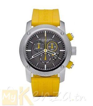 vente-montres-de-marque-burberry-pour-homme-et-femme-montre-burberry-tunisie-meilleure-prix-mykenza (4)
