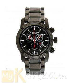 vente-montres-de-marque-burberry-pour-homme-et-femme-montre-burberry-tunisie-meilleure-prix-mykenza (5)