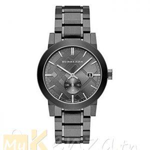 vente-montres-de-marque-burberry-pour-homme-et-femme-montre-burberry-tunisie-meilleure-prix-mykenza (6).jpg