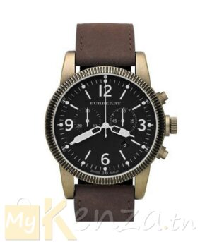vente-montres-de-marque-burberry-pour-homme-et-femme-montre-burberry-tunisie-meilleure-prix-mykenza (6)