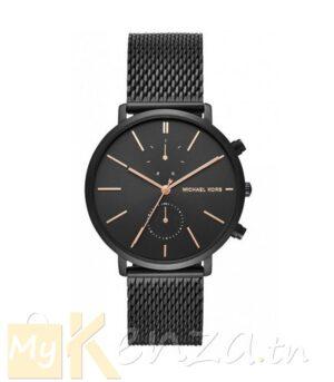 vente-montres-de-marque-michael-kors-mk-pour-homme-et-femme-montre-mk-tunisie-meilleure-prix-mykenza