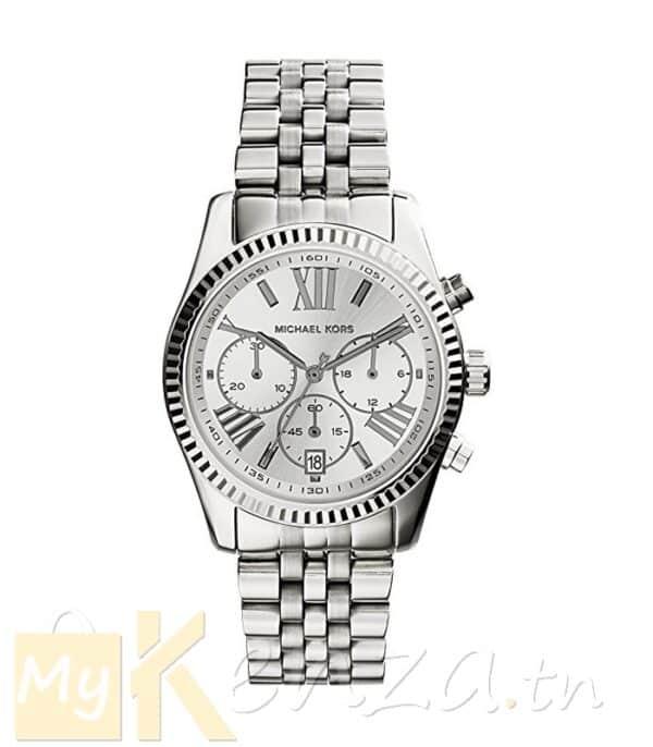 vente-montres-de-marque-michael-kors-mk-pour-homme-et-femme-montre-mk-tunisie-meilleure-prix-mykenza (2)