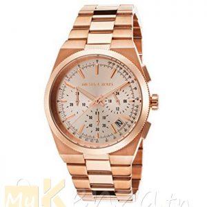 vente-montres-de-marque-michael-kors-mk-pour-homme-et-femme-montre-mk-tunisie-meilleure-prix-mykenza (3)
