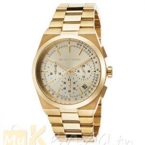vente-montres-de-marque-michael-kors-mk-pour-homme-et-femme-montre-mk-tunisie-meilleure-prix-mykenza (4)