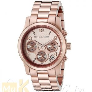 vente-montres-de-marque-michael-kors-mk-pour-homme-et-femme-montre-mk-tunisie-meilleure-prix-mykenza (6)
