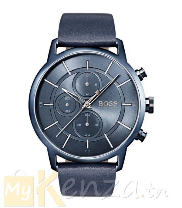 vente-montre-de-hugo-boss-pour-homme-et-femme-hugo-boss-tunisie-meilleure-prix-mykenza (15)