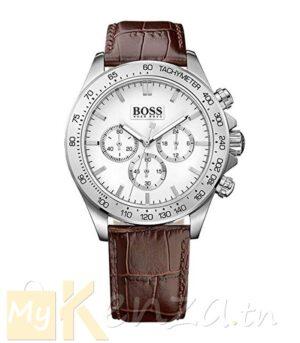 vente-montre-de-hugo-boss-pour-homme-et-femme-hugo-boss-tunisie-meilleure-prix-mykenza (17)