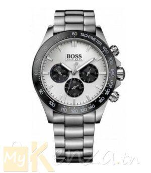 vente-montre-de-hugo-boss-pour-homme-et-femme-hugo-boss-tunisie-meilleure-prix-mykenza (19)