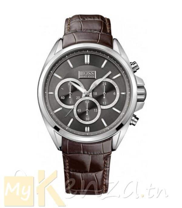 vente-montre-de-hugo-boss-pour-homme-et-femme-hugo-boss-tunisie-meilleure-prix-mykenza (9)