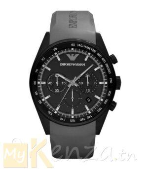 vente-montre-de-marque-emporio-armani-pour-homme-et-femme-armani-tunisie-meilleure-prix-mykenza (17)