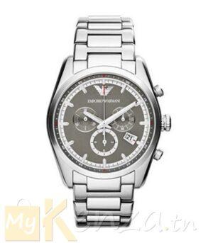 vente-montre-de-marque-emporio-armani-pour-homme-et-femme-armani-tunisie-meilleure-prix-mykenza (18)